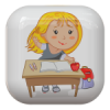 How To Teach Kids Phonics with Fun and Understanding at Home