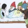 นิทาน snow white ภาษาอังกฤษ