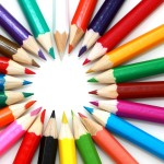 Learn Colors in 3 Languages English Thai and Mandarin Chinese!