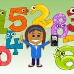 How to Teach Addition and Subtraction to Kindergarten and First Graders