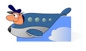 plane-1094758_640